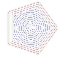 Archimedean Chords